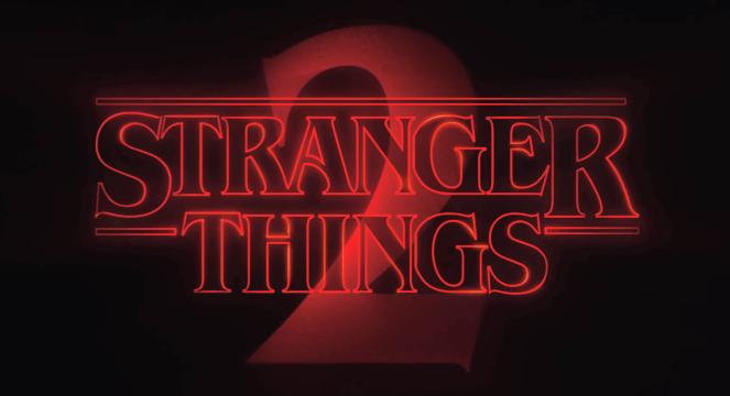 StrangerThingsSeason2.png