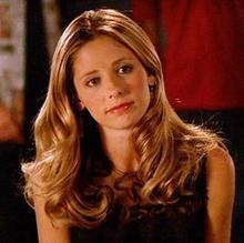 220px-S514_Buffy