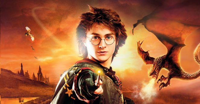 harry-potter-goblet-of-fire-key-art.jpg.adapt.crop191x100.628p