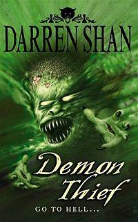 200px-Demon_Thief_UK_Cover