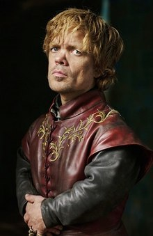 220px-Tyrion_Lannister-Peter_Dinklage
