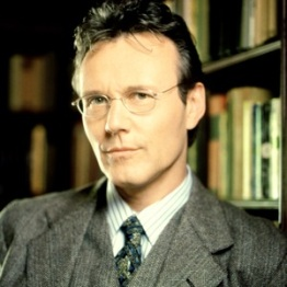 BUFFY THE VAMPIRE SLAYER, Anthony Head, (Season 3), 1997-2003, TM and Copyright © 20th Century Fox Film Corp. All rights reserved.