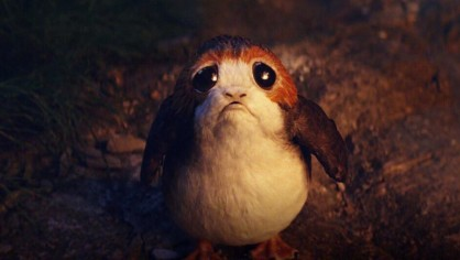 star_wars_the_last_jedi_sad_porg